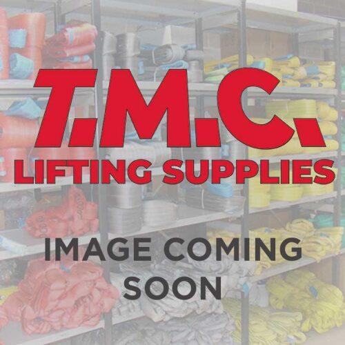 TMC Lifting Supplies