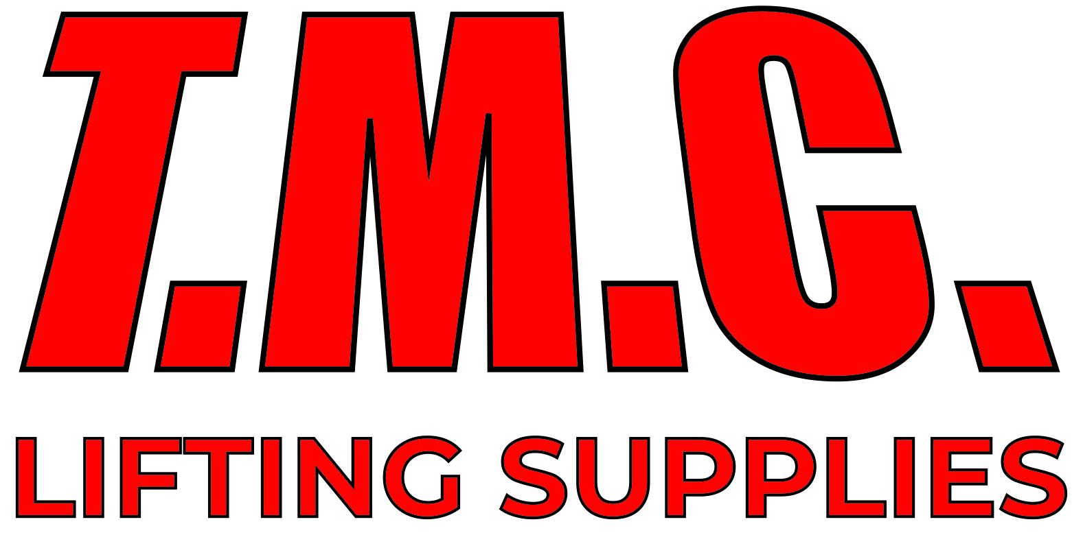 TMC Lifting